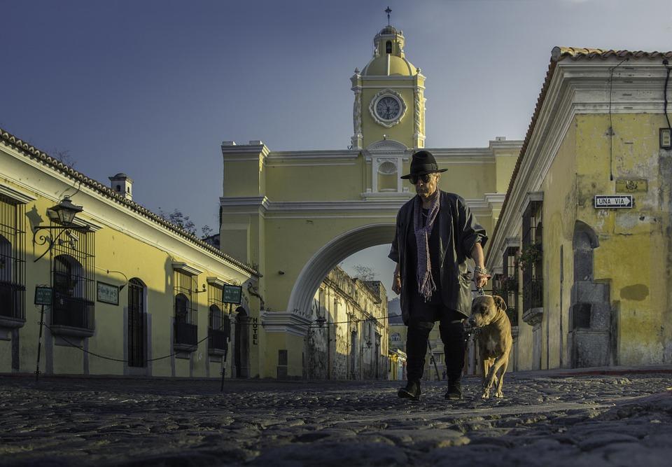 O número de turistas brasileiros no México triplicou nos últimos sete anos