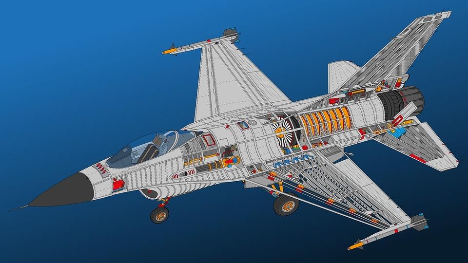 Projeto de avião que promete rota entre Brasil e Estados Unidos em quatro horas fará testes de protótipo
