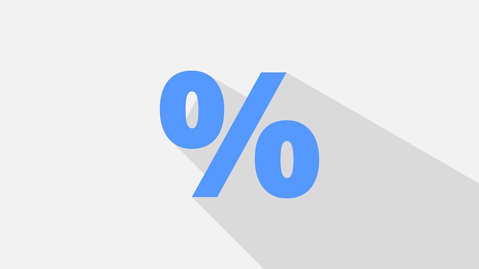 App de procura de passagens aéreas lança descontos de até 35%