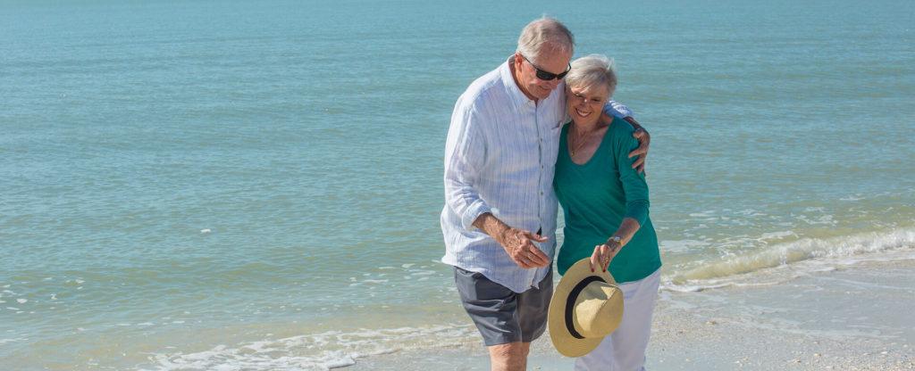 A qualidade de vida na velhice pode ser entendida como a manutenção da vida