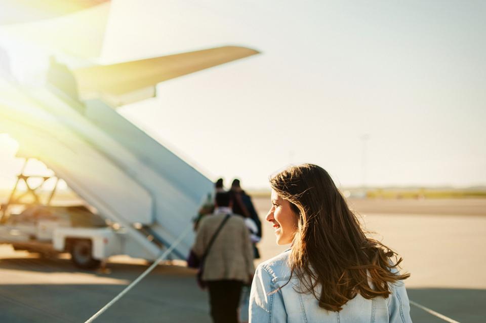 3 dicas para economizar em suas viagens