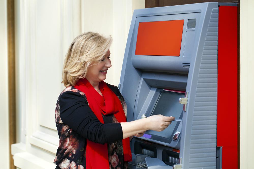 Cartão de Crédito para negativado! Rápido, Simples e Online