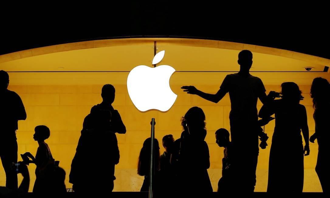 Cartão de Credito Apple,  veja como configurá-lo com seu iPhone