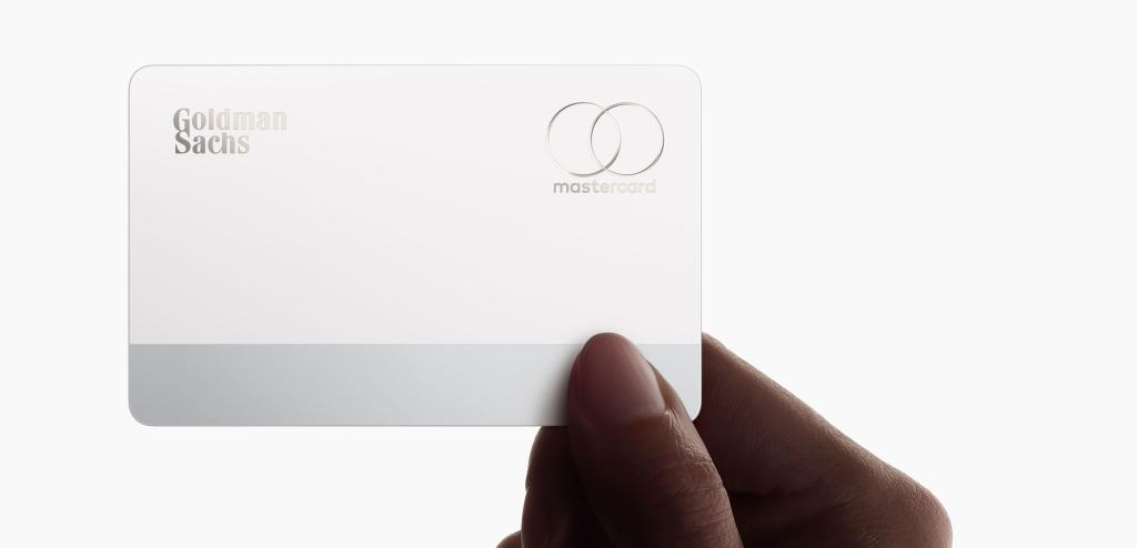 Tudo sobre o novo cartão da Apple: recompensas, design, aprovação…