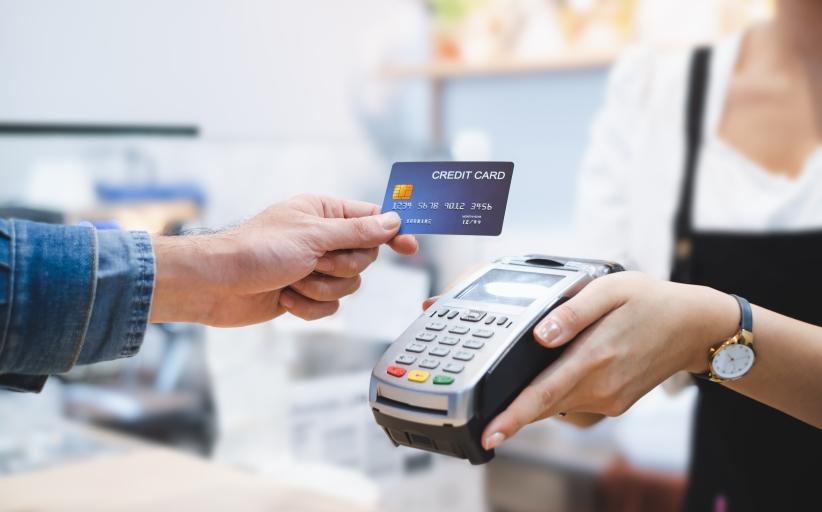 Picpay Card: cartão de crédito melhor que Nubank? Veja como ter 5% do valor das compras de volta