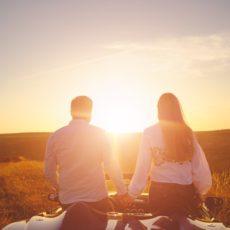 Viagens: expandindo horizontes e conhecendo o mundo